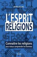 L'esprit des religions