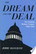The Dream and the Deal