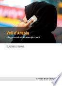 Veli d Arabia