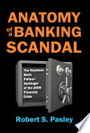 Anatomy of a Banking Scandal