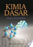 Kimia dasar