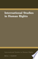 Reservations to Un Human Rights Treaties