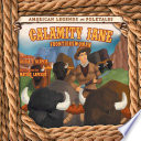 Calamity Jane  Frontierswoman Book PDF