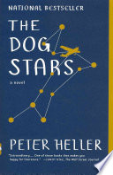 The Dog Stars Book PDF