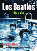 Los Beatles d  a a d  a