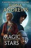 Magic Stars Book PDF
