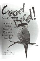 Good Bird