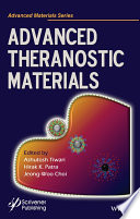 Advanced Theranostic Materials