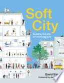 Book Soft City