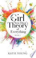 The Girl Next Door   S Theory of Everything