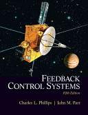 Feedback Control Systems