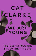 Book We Are Young