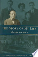 The Story Of My Life Pdf/ePub eBook