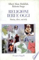 Religioni ieri e oggi