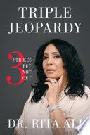 Book Triple Jeopardy