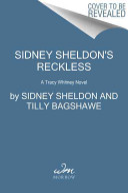 Sidney Sheldon S Reckless