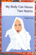 My Body Can House Two Hearts Book PDF
