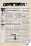 Aug 13, 1984