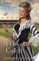 A Great Catch  Lake Manawa Summers Book  2