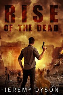 Rise of the Dead In A World Of Statistics And