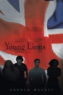 download ebook young lions pdf epub