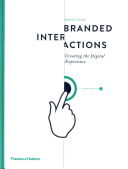 Branded Interactions Creating the Digital Experience