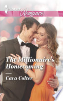 The Millionaire s Homecoming