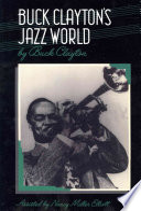 Buck Clayton s Jazz World