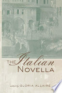 The Italian Novella