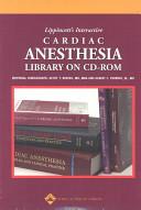 Interactive Cardiac Anesthesia Library