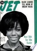 Jan 9, 1969