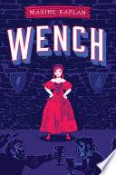 Wench Book PDF