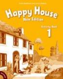 Happy House  Level 1