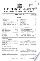 Mar 27, 1951