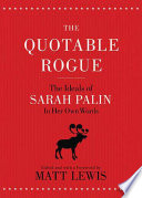The Quotable Rogue