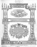 Goodykoontz s Perpetual Calendar and General Reference Manual
