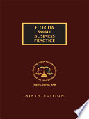 Florida Small Business Practice