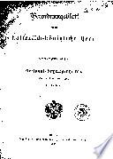 Verordnungsblatt für das k. u. k. Heer