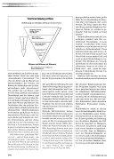 Information Wissenschaft und Praxis