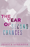 The Year of Second Chances