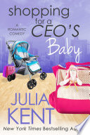 Shopping For A Ceo S Baby