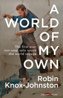 A World of My Own