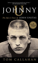 download ebook johnny u pdf epub