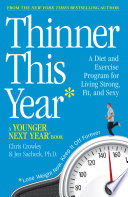 Thinner this Year Book PDF