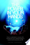 The Power In Your Hands
