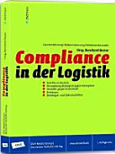 Compliance in der Logistik