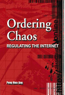 Ordering Chaos : of technology, the use of market...