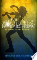 Dethroned   An Inimical Prequel Novella