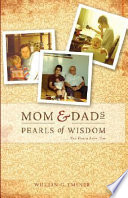 Mom and Dad s Pearls of Wisdom