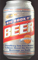 The Big Book O' Beer